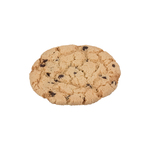 Dero Foods blond chocolat chip cookie glutenvrij 52 gr