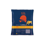 LambWeston hot2home fries 9 x 9 mm 2.5 kg LWF65