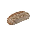 Pastridor molenaarsbrood donker 800 gr 28 cm
