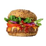 Salomon hittburger classic 180 gr