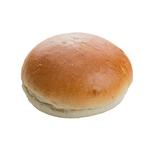 Pastridor premium brioche hamburgerbun 75 gr