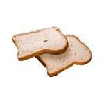 Ouni glutenvrij wit brood 13x2 sneetjes