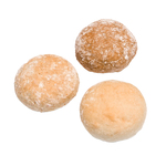 Diversy foods mini mix zachte broodjes 90 stuks