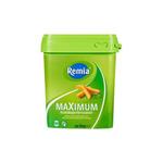 Remia frituurvet vloeibaar maximum 10 ltr