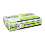 Elite maxx super kroket 100 gr