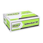 Elite maxx bitterbal 30 gr