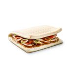 Molco focaccia panini xl naturel 120 gr
