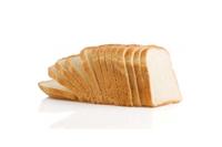 Sandwichbrood wit 20 + 2