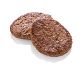 Van Osch superhamburger 150 gr