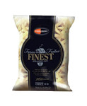 Farm frites frozen finest 10mm. 2kg.
