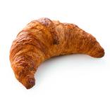 Schulstad croissant gebogen 70 gr