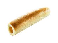 Pastridor franse hot dog baguete met grote holte 65 gr
