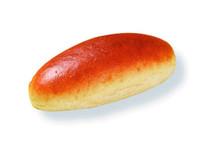 Pastridor sandwich wit 14 cm 45 gr