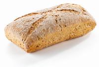 Pastridor hoevebrood wit 400 gr