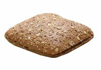 Pastridor prokorn sandwino 130 gr 13 x 13 cm