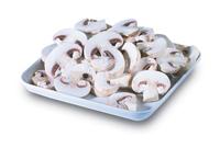 Pinguin champignons gesneden hotel 2.5 kg