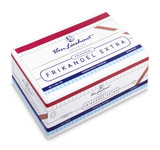 Van Lieshout frikandel extra 100 gr