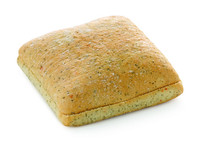 Pastridor sandwino herb bun 130 gr