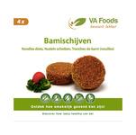 VA Foods bamischijf 80 gr