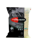 Farm frites fast fry 10 mm 2.5 kg
