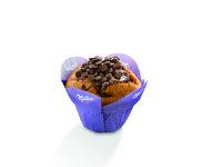 Molco muffin milka 110 gr