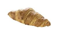 Molco croissant boter voorgerezen 70 gr