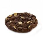 Molco triple choc cookie 80gr. a96