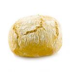 Molco rustico bonk 100 gram a30