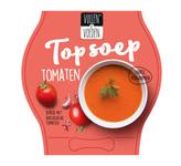 Topsoep tomatensoep emmer 800 ml