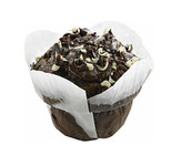 Molco muffin deluxe choco chip 115 gr