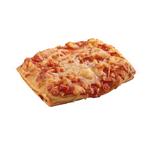 Wolf Butterback gevulde pizza's margherita 170 gr