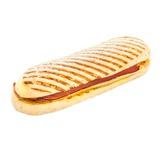 Croustico 566 Panini ham kaas 175 gr