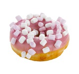 Croustico D132 Doony's pink marschmallow 54 gr