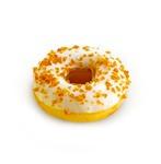 Croustico P1574 chupa chups cola donut 68 gr