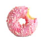 Croustico P1577 Chupa chups aardbei-creme donut 68 gr