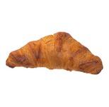 Croustico 311 Croissant boter 55 gr