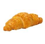 Croustico 532 Croissant ham kaas 105 gr