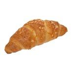 Croustico KB62 croissant kaas 100 gr