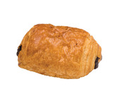 Croustico 320 Chocolade broodje 80 gr voorgerezen margarine
