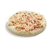 Panesco mini apero pizzetta