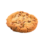 Panesco choc chip cookie 50gr. a90