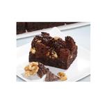 Diversi foods rockslide brownie