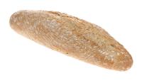 Diversi foods gallega media bruin 125 gr