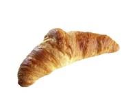 Diversi foods croissant recht roomboter 80 gr