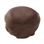 Diversi foods chocoladesoes K&K 90 gr
