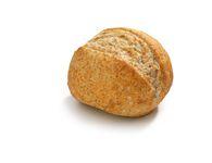 Diversi foods mini piccolo bruin 30 gr