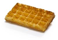 Diversi foods brussels wafel 80 gr