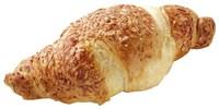 Diversi foods rb croissant ham/kaas 100 gr