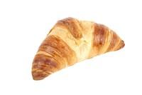 Diversi foods rb croissant frans 70 gr