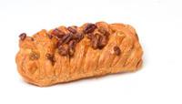 Diversi foods danish pecannotenkoek 120 gr